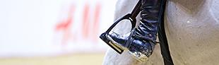 Gothenburg Horse Show 2014, galleri 2