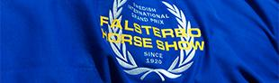 Falsterbo Horse Show 2013